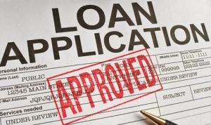 How-to-Apply-for-Personal-Loans