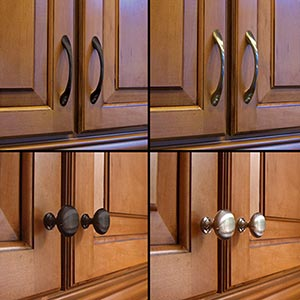 kitchen-cabinet-knobs-and-pulls-sets