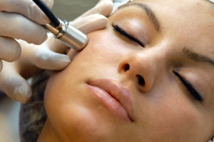micro-dermabrasion-course-training-east-london-essex